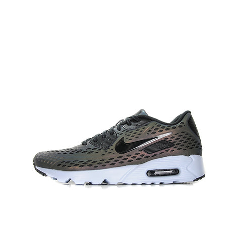"NIKE AIR MAX 90 ULTRA MOIRE ""IRIDESCENT"" 2015 777427-200"