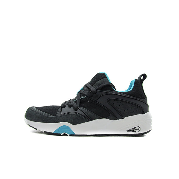 PUMA BLAZE OF GLORY MESH EVO