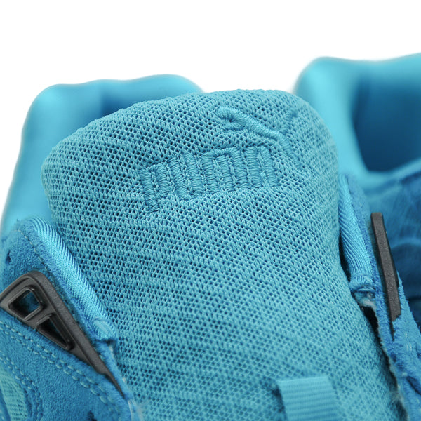 "PUMA R698 MESH EVO ""BLUE BIRD"""