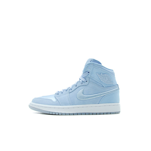 huge selection of ff5ff 0f036 AIR JORDAN 1 WMNS