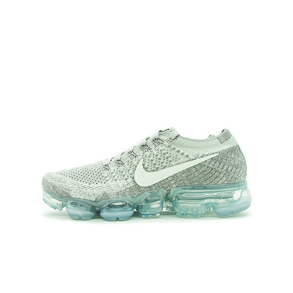 "NIKE AIR VAPORMAX FLYKNIT ""PALE GREY"" 2017 849558-005"