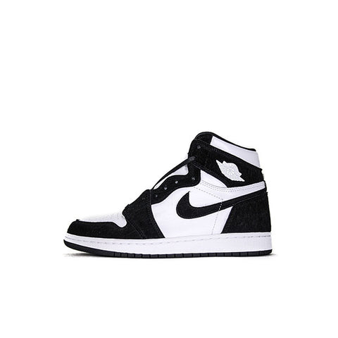 "AIR JORDAN 1 WMNS ""TWIST"" 2019 CD0461-007"