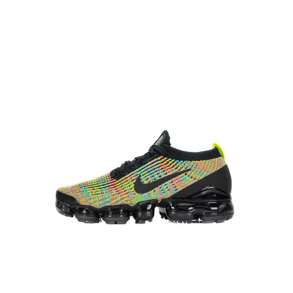 "NIKE AIR VAPORMAX FLYKNIT 3 WMNS ""MULTI-COLOUR"" 2019 AJ6910-004"