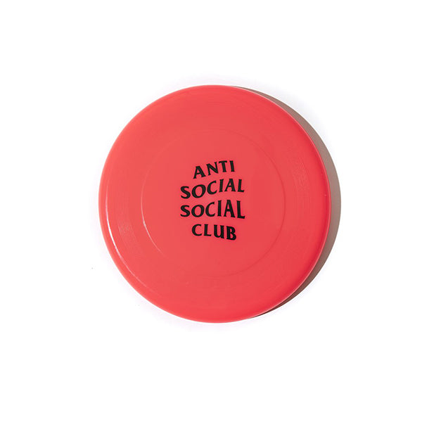 ANTI SOCIAL SOCIAL CLUB SOCCER