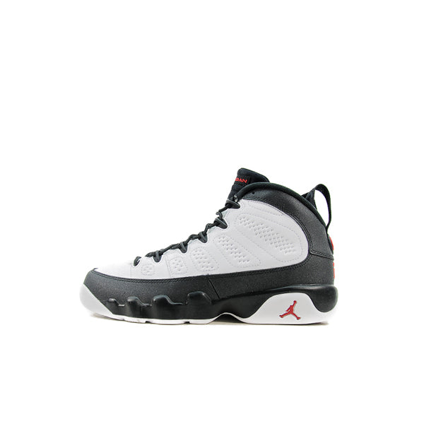 "AIR JORDAN 9 RETRO OG GS ""SPACE JAM"""