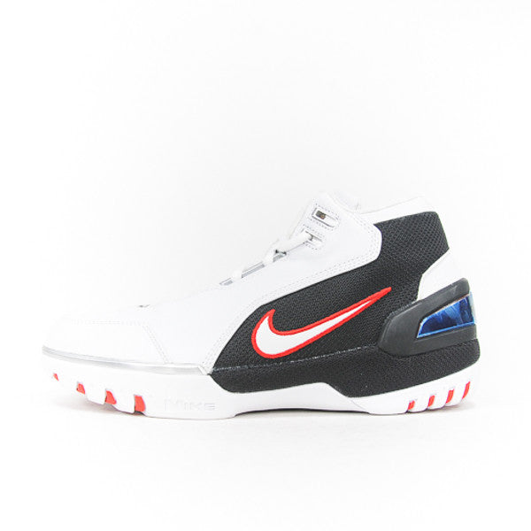 60c97e4036303 NIKE AIR ZOOM GENERATION