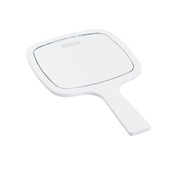 SUPREME HAND MIRROR WHITE FW18