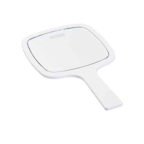 "SUPREME HAND MIRROR ""WHITE"" FW18"