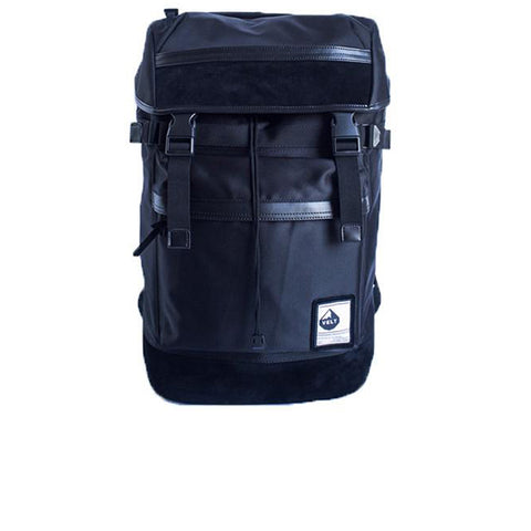 VELT SCHOOL BAG VE003B