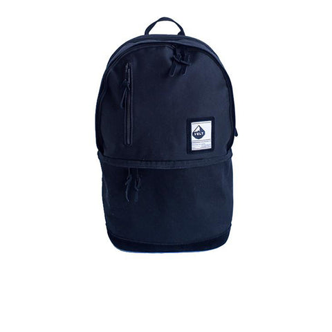VELT SCHOOL BAG VE004B