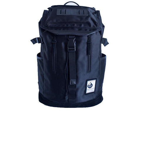 VELT SCHOOL BAG VE005B