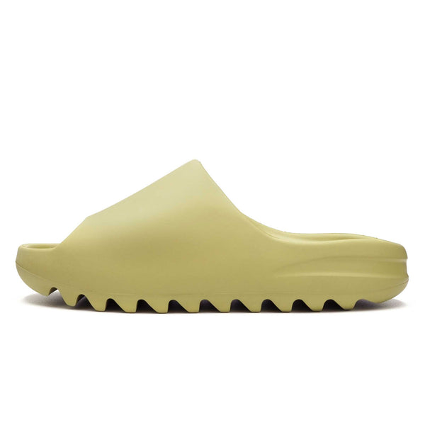 ADIDAS YEEZY SLIDE RESIN 2021