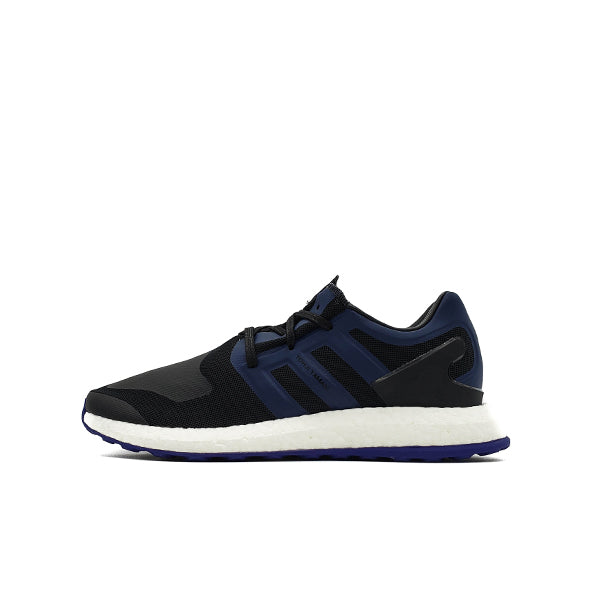 "Y-3 PUREBOOST ""EMPIRE BLUE"""
