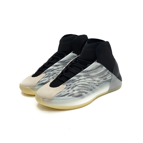 ADIDAS YEEZY QNTM BSKTBL (PERFORMANCE BASKETBALL MODEL) 2020