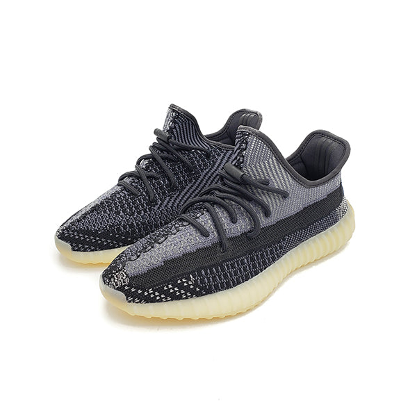 ADIDAS YEEZY BOOST 350 V2 CARBON 2020