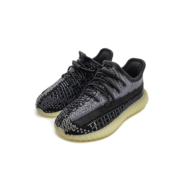 ADIDAS YEEZY BOOST 350 V2 CARBON INFANT 2020