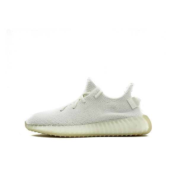 "ADIDAS YEEZY BOOST 350 V2 ""CREAM WHITE"" 2017"