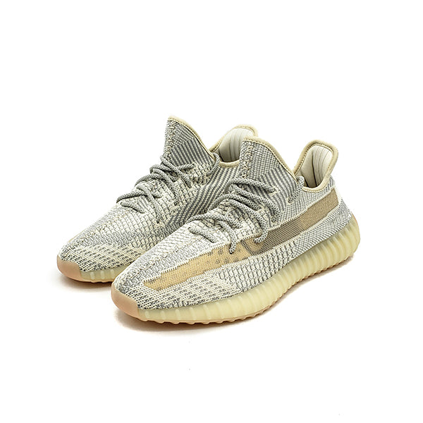 ADIDAS YEEZY BOOST 350 V2 LUNDMARK NON REFLECTIVE
