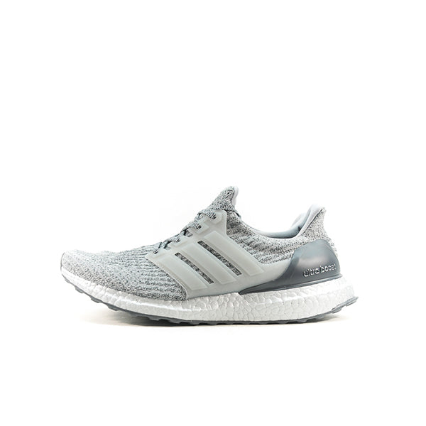 newest 79bdb b8ffa ADIDAS ULTRA BOOST V3