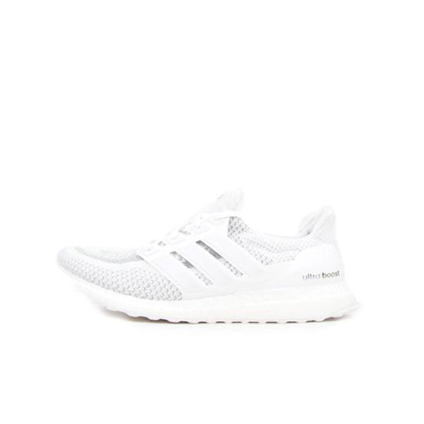 39436b017 ADIDAS ULTRA BOOST LTD TRIPLE WHITE 3M REFLECTIVE BB3928 – Stay Fresh