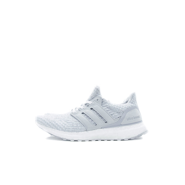 "ADIDAS ULTRA BOOST 3.0 WMNS ""REIGNING CHAMP"" 2017 BW1122"