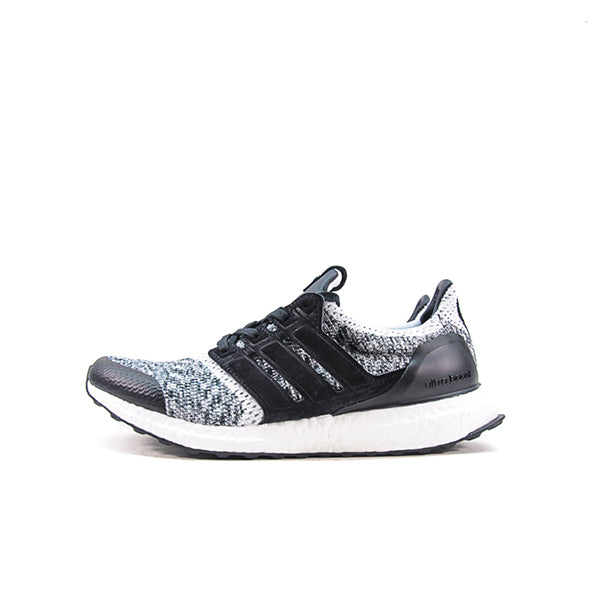 ADIDAS  CONSORTIUM ULTRA BOOST X SNS & SOCIAL STATUS 2017 BY2911