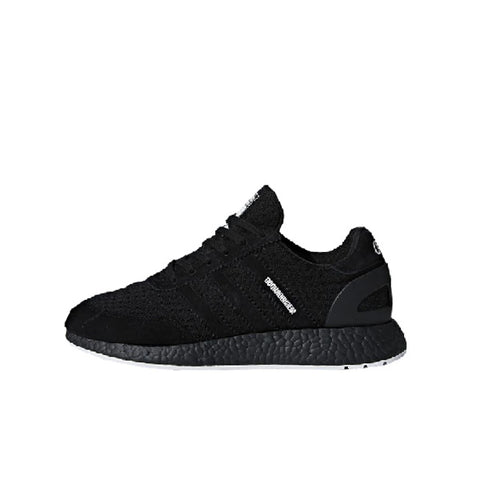 "ADIDAS I-5923 NEIGHBORHOOD ""CORE BLACK"" 2018 DA8838"