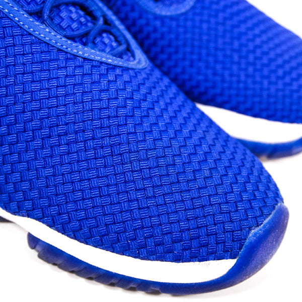 "AIR JORDAN FUTURE ""ROYAL BLUE"" 656503-401"
