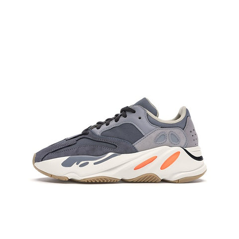 "ADIDAS YEEZY BOOST 700 ""MAGNET"" 2019 FV9922"