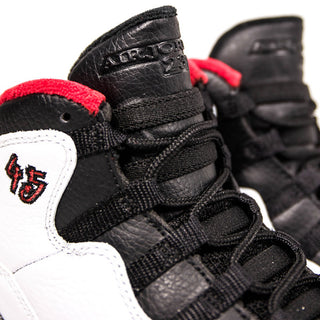 wholesale dealer 0da58 55807 AIR JORDAN 10 RETRO GS