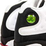 "AIR JORDAN 13 RETRO GS ""HE GOT GAME"" 2013 414574-112"