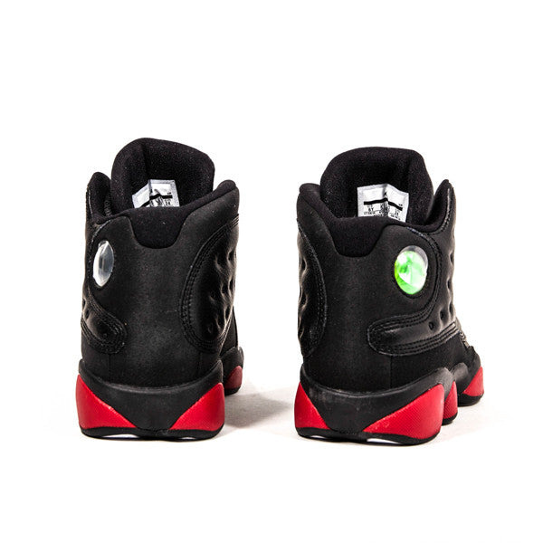 "AIR JORDAN 13 RETRO GS ""BRED"" 414574-033 - Stay Fresh"