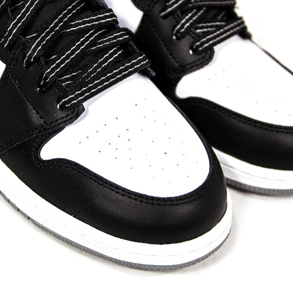 "AIR JORDAN 1 RETRO HIGH OG GS ""BARON"" 2014 575441-104 - Stay Fresh"