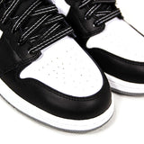 "AIR JORDAN 1 RETRO HIGH OG GS ""BARON"" 575441-104"