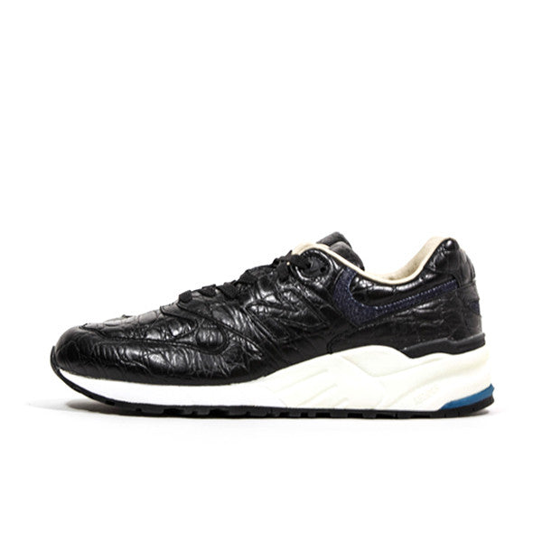 "NEW BALANCE ""CROCODILE"" LV999"