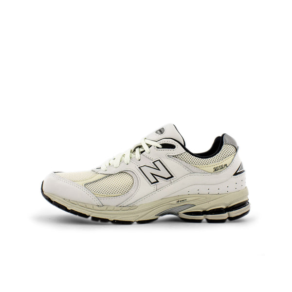 NEW BALANCE 2002R ATLAS LEMON HAZE 2021