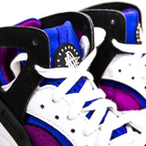 "NIKE AIR FLIGHT HUARACHE OG ""BOLD BERRY"" 686203-100"