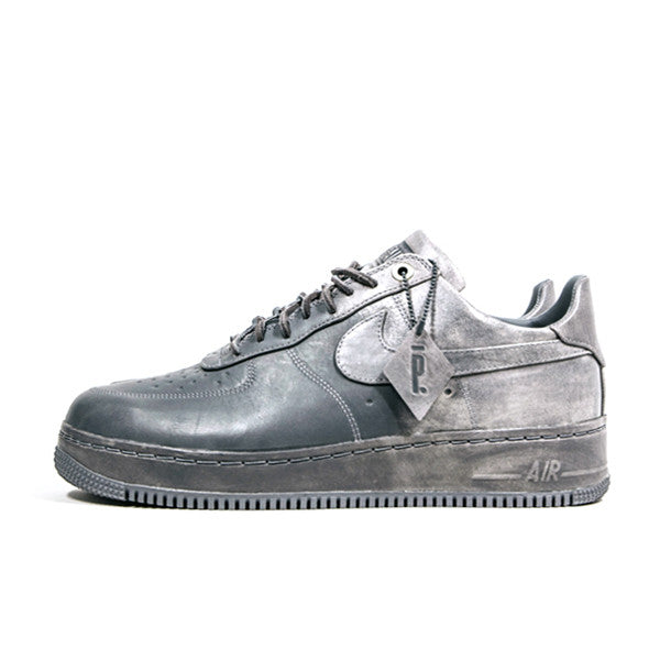 "NIKE AIR FORCE 1 LOW CMFT SP ""PIGALLE"" 669916-090"