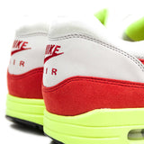 "NIKE AIR MAX 1 PREMIUM QS ""AIR MAX DAY 3/26"" 665873-106"
