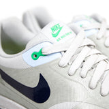 "NIKE X CLOT AIR MAX 1 ""KISS OF DEATH 2"" 636462-043"