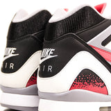 "NIKE AIR TECH CHALLENGE 2 ""HOT LAVA"" 643089-160"
