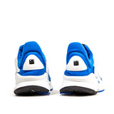"NIKE X FRAGMENT DESIGN SOCK DART ""PHOTO BLUE"" 728748-401"