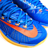 "NIKE KD 6 ELITE ""TEAM COLLECTION"" 642838-400"