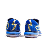 "NIKE KD 6 ELITE ""SUPREMACY"" 683250-474"