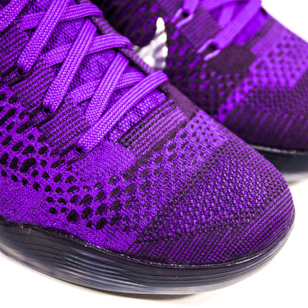 "NIKE KOBE 9 ELITE LOW ""MOONWALKER"" 639045-515 - Stay Fresh"