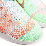"NIKE KOBE 9 ELITE ""WHAT THE KOBE"" 678301-904"