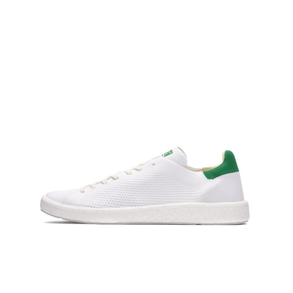 new arrival c0925 9f390 ADIDAS STAN SMITH BOOST PRIMEKNIT