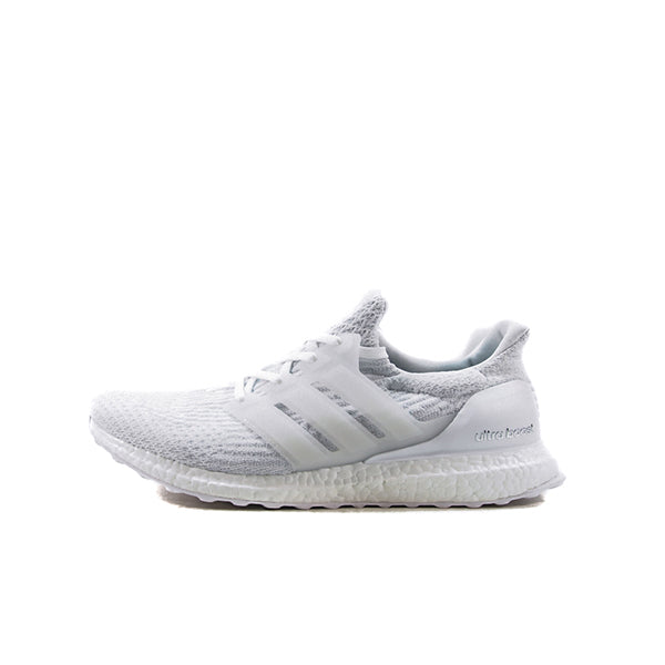 cheap for discount 08299 2b303 ADIDAS ULTRA BOOST 3.0