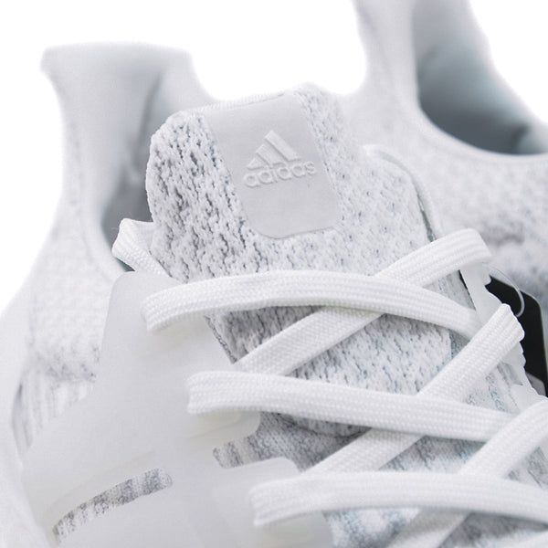 "ADIDAS ULTRA BOOST 3.0 ""TRIPLE WHITE"""