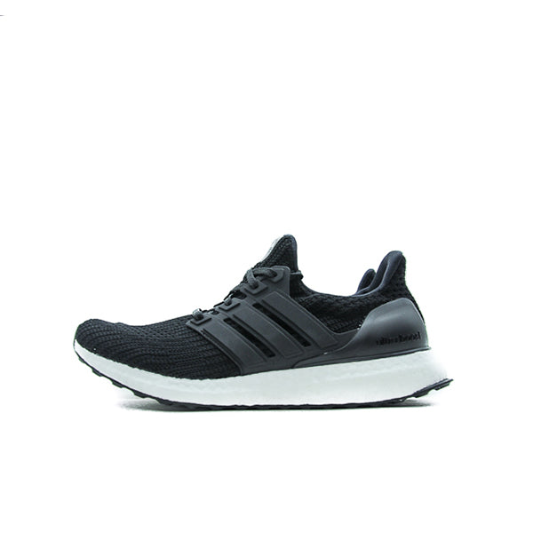 "ADIDAS ULTRA BOOST 4.0 ""CORE BLACK"" 2017 BB6166"